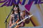 Hellfest-20120616 Steel-Panther- 4193