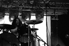 Hellfest-20120616 Ufomammut- 1048