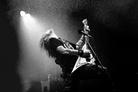 Hellfest-20120617 Children-Of-Bodom- 4729