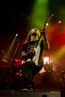 Hellfest-20120617 Children-Of-Bodom- 4762