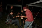 Hellfest-Open-Air-2013-Festival-Life-Erika--8911