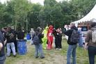 Hellfest-Open-Air-2013-Festival-Life-Erika--8979
