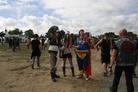 Hellfest-Open-Air-2013-Festival-Life-Erika--9209