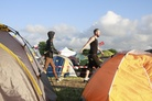 Hellfest-Open-Air-2013-Festival-Life-Erika--9229
