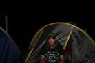 Hellfest-Open-Air-2013-Festival-Life-Erika--9268