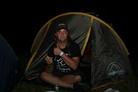 Hellfest-Open-Air-2013-Festival-Life-Erika--9279