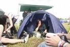 Hellfest-Open-Air-2013-Festival-Life-Erika--9396