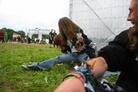 Hellfest-Open-Air-2013-Festival-Life-Rasmus 1557
