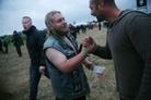Hellfest-Open-Air-2013-Festival-Life-Rasmus 1608