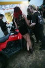 Hellfest-Open-Air-2013-Festival-Life-Rasmus 1609