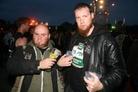 Hellfest-Open-Air-2013-Festival-Life-Rasmus 1619