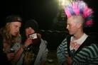 Hellfest-Open-Air-2013-Festival-Life-Rasmus 1658