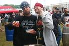 Hellfest-Open-Air-2013-Festival-Life-Rasmus 1818