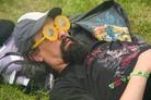 Hellfest-Open-Air-2013-Festival-Life-Rasmus 1820