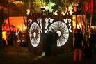 Hellfest-Open-Air-2013-Festival-Life-Rasmus 2127