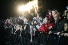 Hellfest-Open-Air-2013-Festival-Life-Rasmus 2146