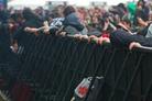 Hellfest-Open-Air-2013-Festival-Life-Rasmus 2331