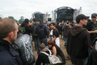 Hellfest-Open-Air-2013-Festival-Life-Rasmus 2440