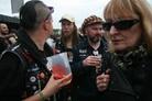 Hellfest-Open-Air-2013-Festival-Life-Rasmus 2812