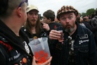 Hellfest-Open-Air-2013-Festival-Life-Rasmus 2813