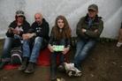 Hellfest-Open-Air-2013-Festival-Life-Rasmus 2816