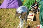 Hellfest-Open-Air-2013-Festival-Life-Rasmus 3265