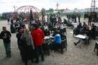 Hellfest-Open-Air-2013-Festival-Life-Rasmus 3304