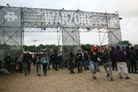 Hellfest-Open-Air-2013-Festival-Life-Rasmus 3312