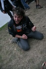 Hellfest-Open-Air-2013-Festival-Life-Rasmus 3370