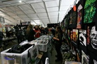 Hellfest-Open-Air-2013-Festival-Life-Vic 0712