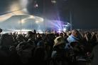 Hellfest-Open-Air-2013-Festival-Life-Vic 0806