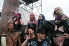 Hellfest-Open-Air-2013-Festival-Life-Vic 2752