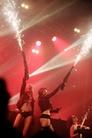 Hellfest-Open-Air-2013-Nympherno 2316