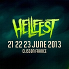 Hellfest-Open-Air-2013-Press-Material-300x300