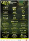 Hellfest-Open-Air-2013-Press-Material-A4