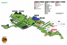Hellfest-Open-Air-2013-Press-Material-Plan