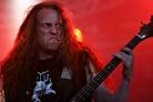 Hellfest-Open-Air-20130621 Aura-Noir 9708