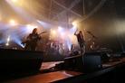 Hellfest-Open-Air-20130621 Aura-Noir 9741