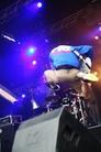 Hellfest-Open-Air-20130621 Bane 1743