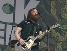 Hellfest-Open-Air-20130621 Black-Spiders--8988