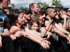 Hellfest-Open-Air-20130621 Europe--9123