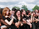 Hellfest-Open-Air-20130621 Europe--9124