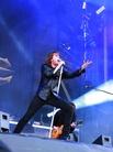 Hellfest-Open-Air-20130621 Europe--9137