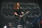 Hellfest-Open-Air-20130621 Heathen 1825