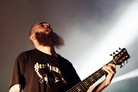 Hellfest-Open-Air-20130621 Six-Feet-Under 0001