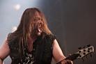 Hellfest-Open-Air-20130621 Tyr 9670