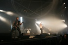 Hellfest-Open-Air-20130621 Tyr 9677
