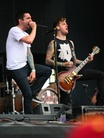 Hellfest-Open-Air-20130622 A-Day-To-Remember 2678