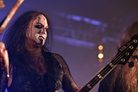 Hellfest-Open-Air-20130622 Belphegor 0386