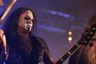 Hellfest-Open-Air-20130622 Belphegor 0386